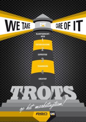 pon1-infographic